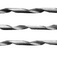 供应预绞式跳线接续条 预绞式接续条