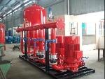 上海温邦泵业制造有限公司