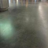 混凝土硬化剂,硬化地坪施工,水泥硬化剂,