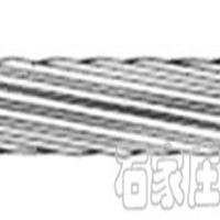 供应导线接续管补强接续条预绞式导线补强条