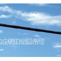 预绞式全张力接续条 预绞式接续条 电力金具
