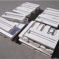 供应陶瓷纤维电加热板硅酸铝纤维电加热板
