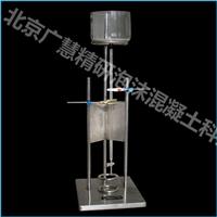 供应泡沫剂检测仪