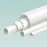 供应长期提供宜川PVC穿线管
