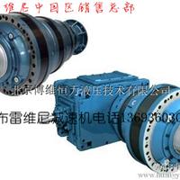 武汉力士乐液压泵