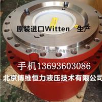 上海邦飞利减速机716C3B12A0113J26W1A145