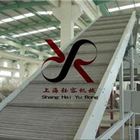 供应爬坡网带输送机,爬坡网带式输送机