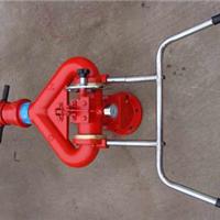供应固定式PS40消防水炮一台起批发