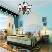 长期供应蒙太奇艺术涂料装饰效果佳绿色环保