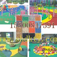 扬州塑胶地坪/塑胶跑道/幼儿园塑胶地坪施工
