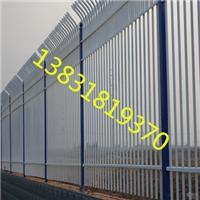安平县九正锌钢护栏生产厂家