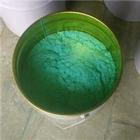 乙烯基耐腐蚀玻璃鳞片胶泥具有哪些特征