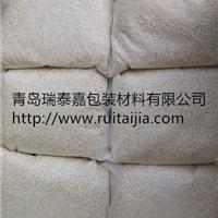 供应防锈母粒 添加少 性能高 原色无味