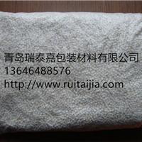 供应防锈膜防锈母粒生产防锈膜防锈剂