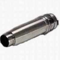 供应MIKRON M67S测温仪