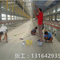 供应污水池裂缝灌浆胶,专业处理污水池裂缝