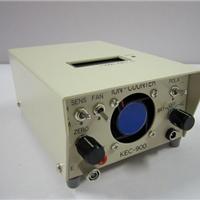 KEC-900,空气负离子浓度测量仪日本KEC-900