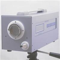 总代理COM-3600F高精度空气负离子浓度测试仪