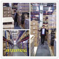供应安川变频器H1000重负载高性能变频器