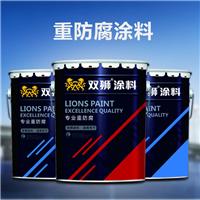 耐高温1200度油漆 农业生产体系硅耐高温涂料