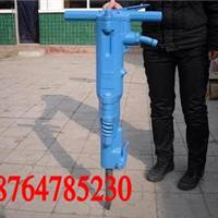 供应B87C风镐厂家品质