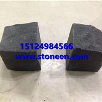 供应中国黑蘑菇石