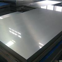 武钢耐磨板批发,进口耐磨板销售/耐磨板500