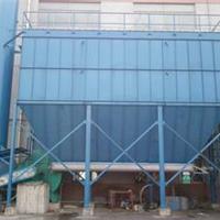 供应XMC脉冲除尘器除尘器专业生产厂家