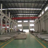 钢板 高锰耐磨钢板 NM360 NM400 中厚板