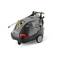 供应东莞凯驰热水高压清洗机HDS7/16C热水机