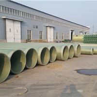 山东华沃复合材料科技有限公司