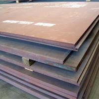 特价销售耐磨板 中厚钢板 规格齐全质优价廉