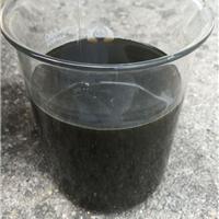 供应混合聚甘油醇|墙体材料助剂添加剂