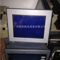 供应 普洛菲斯AST3301W-B1-D24 维修及配件