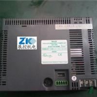 供应 松下AIGT3100B(GT30) 维修及配件