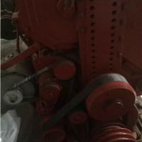 QSX15发动机康明斯QSX15总成美国原装进口