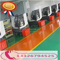 环氧树脂防静电高光耐磨地坪漆 包工包料