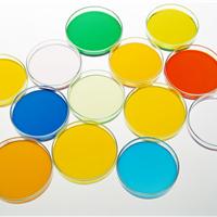 供应 涂料分散剂 防颜填料浮色、发花优异