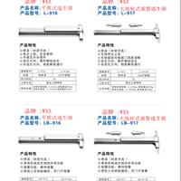 广东防火门逃生锁、价格低,质量保证