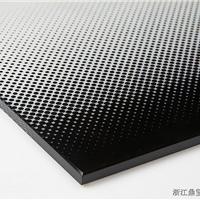供应浙江各种规格丝网印刷玻璃