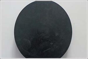 供应橡胶支座,GJZ板式橡胶支座价格
