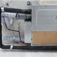 供应无锡格力中央空调FREE系列