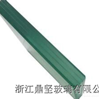 供应浙江防弹玻璃各种规格