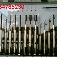 供应瓦斯杖,瓦斯检测杖厂家品质