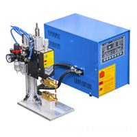 供应DP系列微电脑精密点焊机