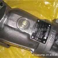 A11VO95LRG/10R-NPD12N00