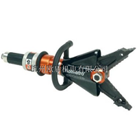 供应代理 荷马特 液压剪切钳 CU 4035 C