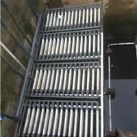 供应社区污水处理设备
