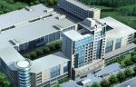 北京诺利德环境科技有限公司