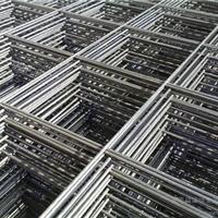 供应建筑网片